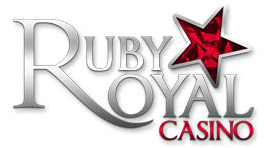 Ruby Royal | Indian Online Casino